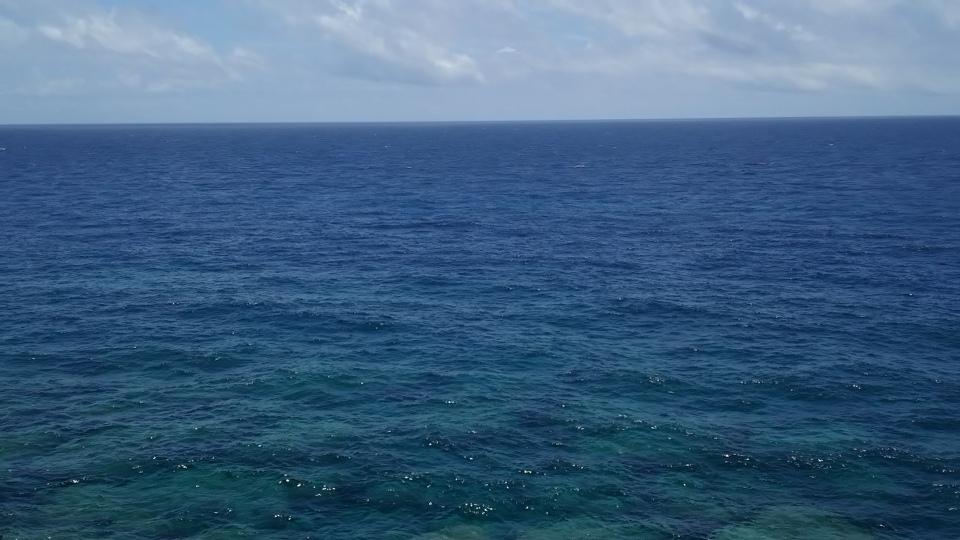 f:id:englandsea:20190927165117j:plain