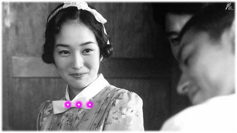 花子とアン第116回 吉太郎に好意を持つ醍醐さん