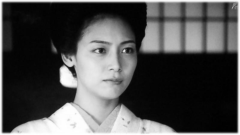 しかし、優子さん、、、 相武紗季