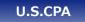 f:id:englishinvestment:20170531210751p:plain