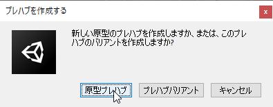 f:id:enia:20210311192922p:plain