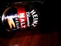 [food][食]Malt Vinegar