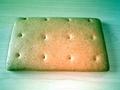 [food][食]堅パン