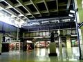 [tokyo][ueno][railway][東京][上野][鉄道]