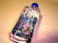 [food][drink][食][飲料]FIJI Natural Artesian Water