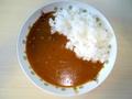 [food][curry][食][カレー]ふくカレー