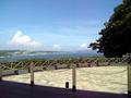 [enoshima][江ノ島][江ノ島&鎌倉散策2008夏]
