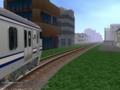 鉄道模型シミュレーター