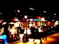 [tokyo][shinagawa][東京][品川]Transfer