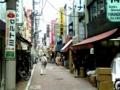 [tokyo][bakurocho][東京][馬喰町]