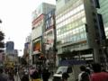 [tokyo][shinjuku][東京][新宿]