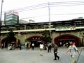 [tokyo][shinbashi][東京][新橋]