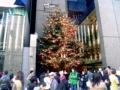 [tokyo][ginza][christmas][東京][銀座][クリスマス]mikimoto