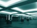 [tokyo][東京]地下街