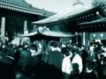 [tokyo][asakusa][東京][浅草]浅草寺