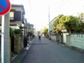 [kanagawa][kawasaki][神奈川][川崎]川崎大師