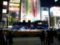 [tokyo][shinbashi][christmas][東京][新橋][クリスマス]