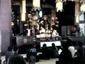 [movie][動画]川崎大師