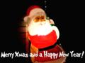 [Christmas][クリスマス]