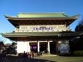 [kanagawa][tsurumi][神奈川][鶴見]総持寺