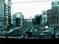 [tokyo][gotanda][東京][五反田]