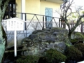 [tokyo][takanawa][東京][高輪]泉岳寺