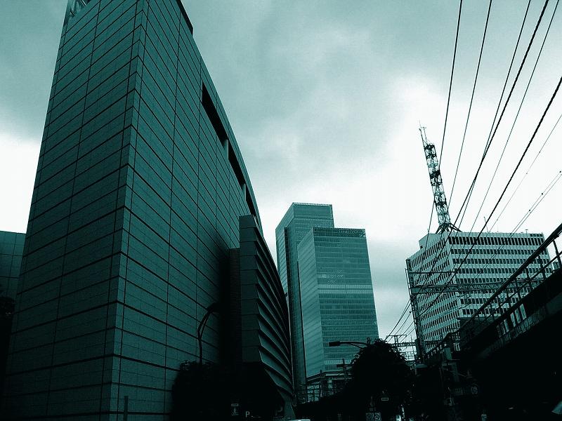 [tokyo][yurakucho][東京][有楽町]