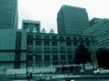 [tokyo][marunouchi][東京][丸の内]東京中央郵便局