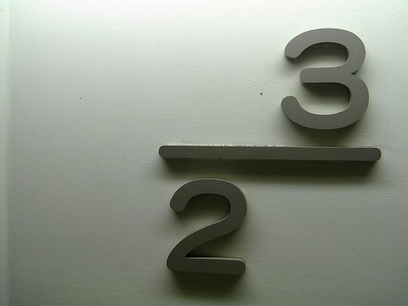 20090807234750