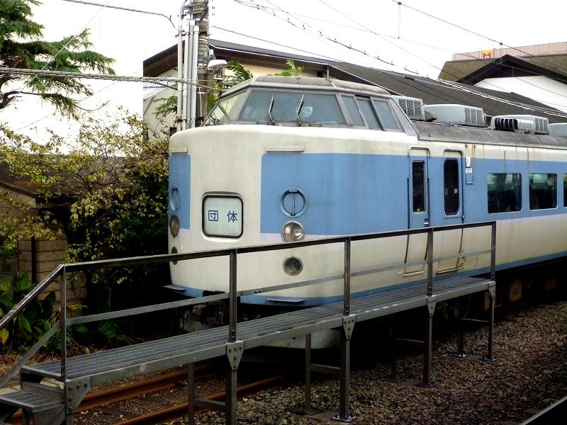 [kanagawa][kamakura][railway][神奈川][鎌倉][鉄道]