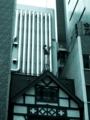 [tokyo][ginza][東京][銀座]