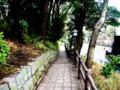 [tokyo][ueno][東京][上野]上野公園