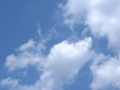 [sky][空]そら