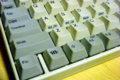 Happy Hacking Keyboard Professional JP