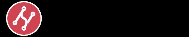 f:id:enigmo7:20201221132126p:plain