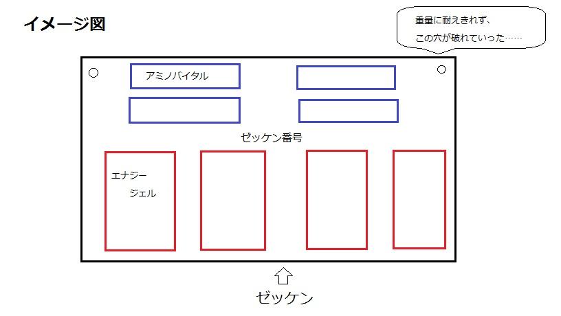 f:id:enishi-san:20151207180052j:plain