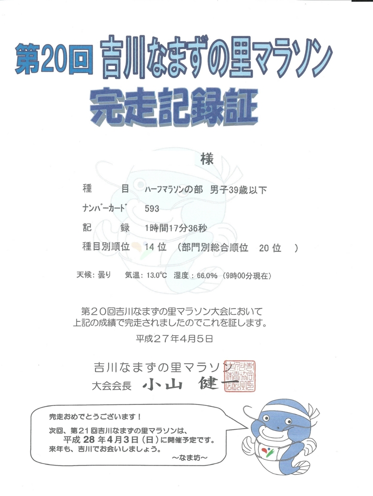 f:id:enishi-san:20151208155659j:plain
