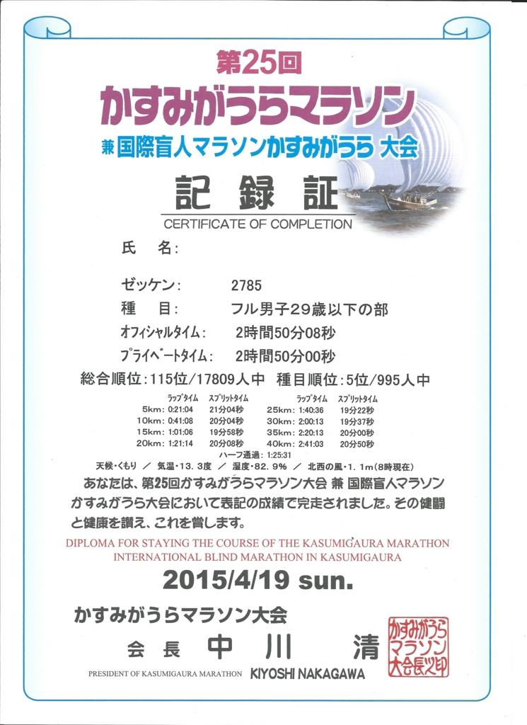 f:id:enishi-san:20151208155708j:plain