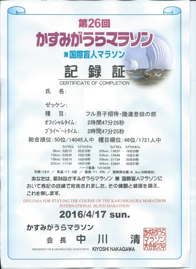 f:id:enishi-san:20160428100354j:plain