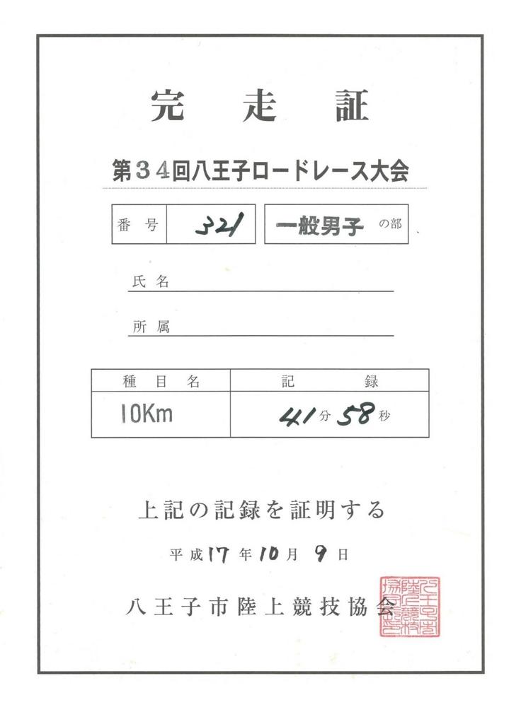 f:id:enishi-san:20160513112455j:plain