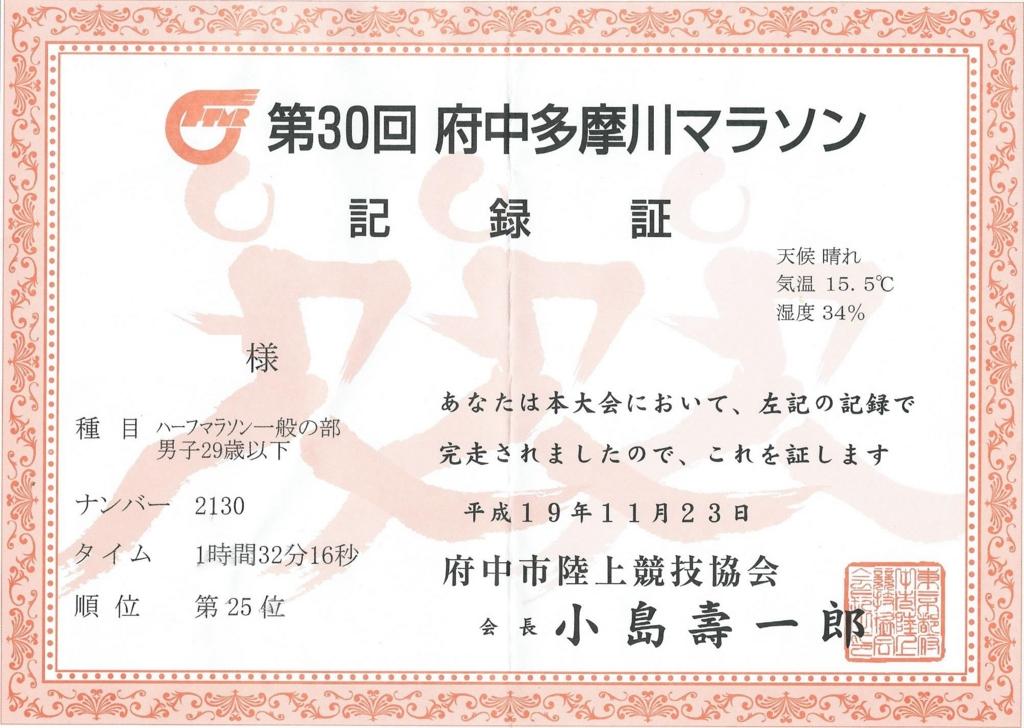 f:id:enishi-san:20160513112520j:plain