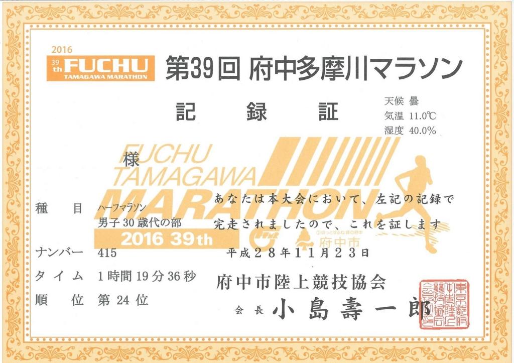 f:id:enishi-san:20161125103316j:plain