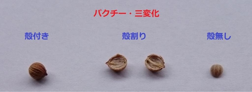 f:id:enishi-san:20170827143312j:plain