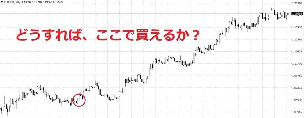 f:id:enishi-san:20170922150333j:plain
