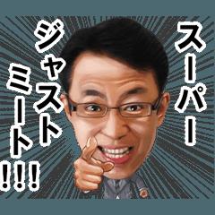 f:id:enishi-san:20171107170725p:plain
