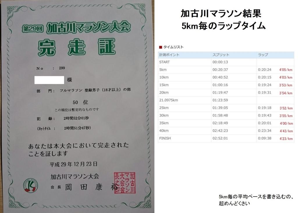 f:id:enishi-san:20180112111132j:plain