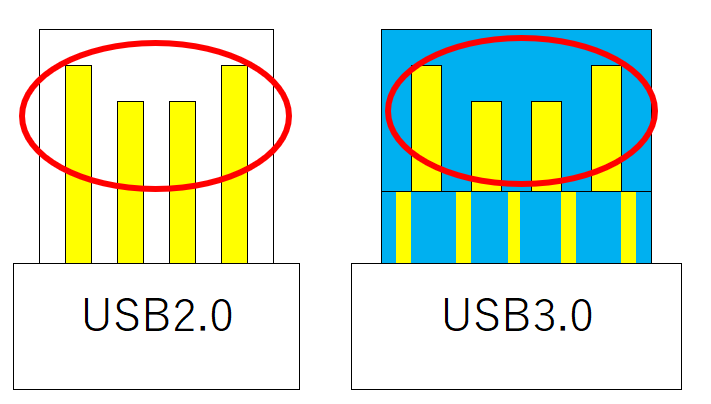 f:id:enjiniadon:20210518224427p:plain