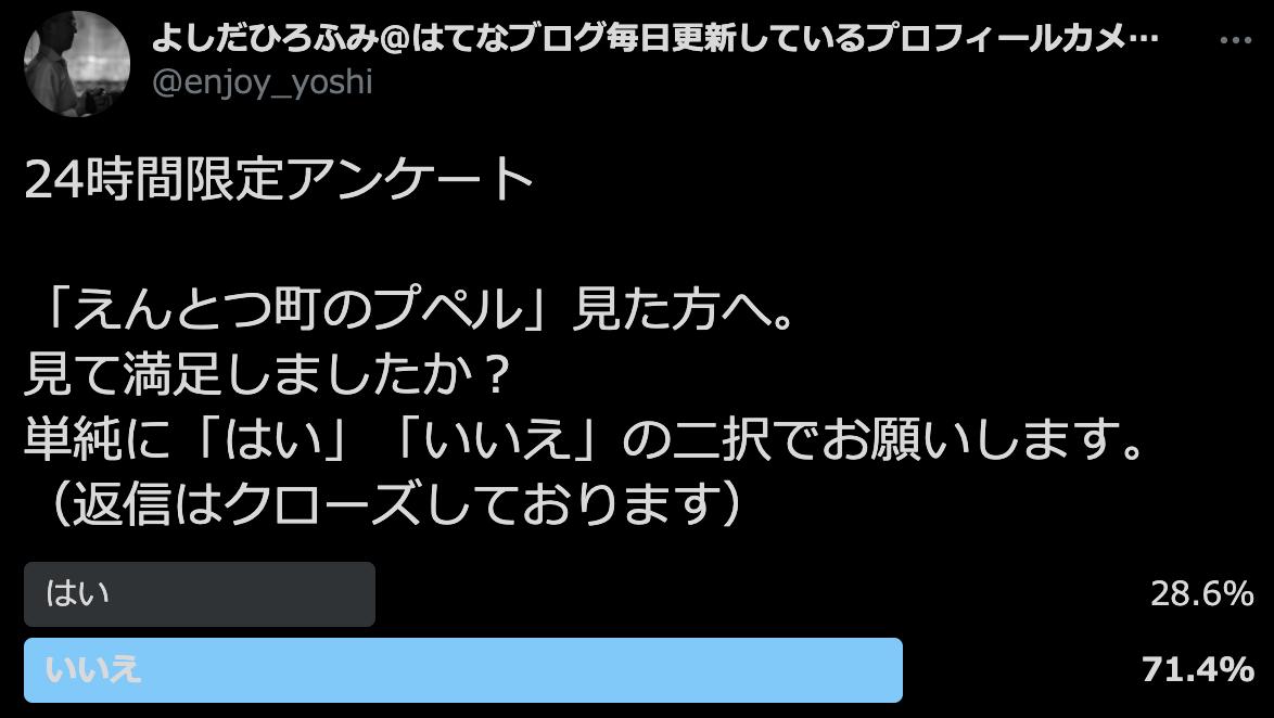 f:id:enjoy-eagle:20210216120733p:plain