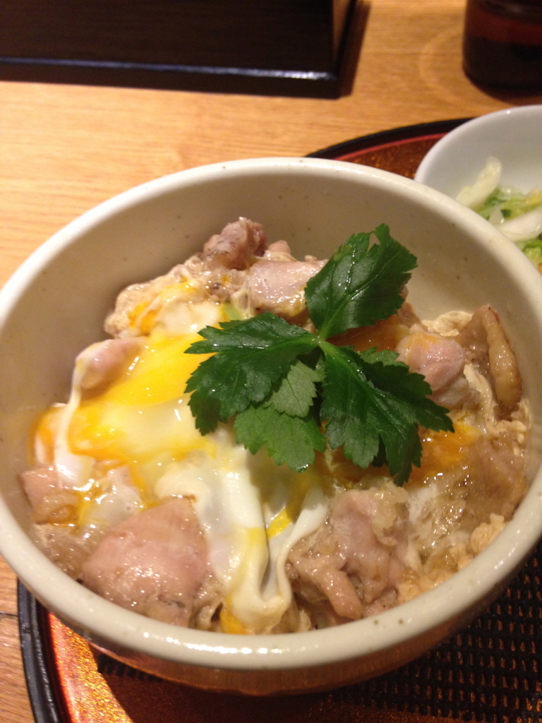 f:id:enjoyfood:20161125223425j:plain