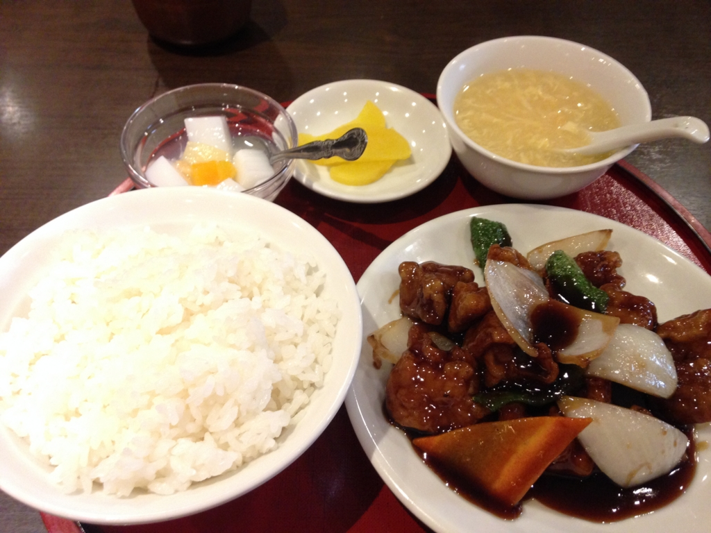 f:id:enjoyfood:20161225235504j:plain